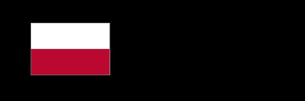 logo Rzeczypospolitej Polskiej